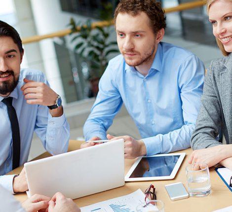 Personal Loan - LoansXpert