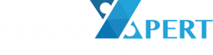 LoansXpert logo