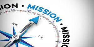 loansxpert mission