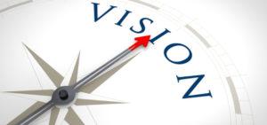 loansxpert vision
